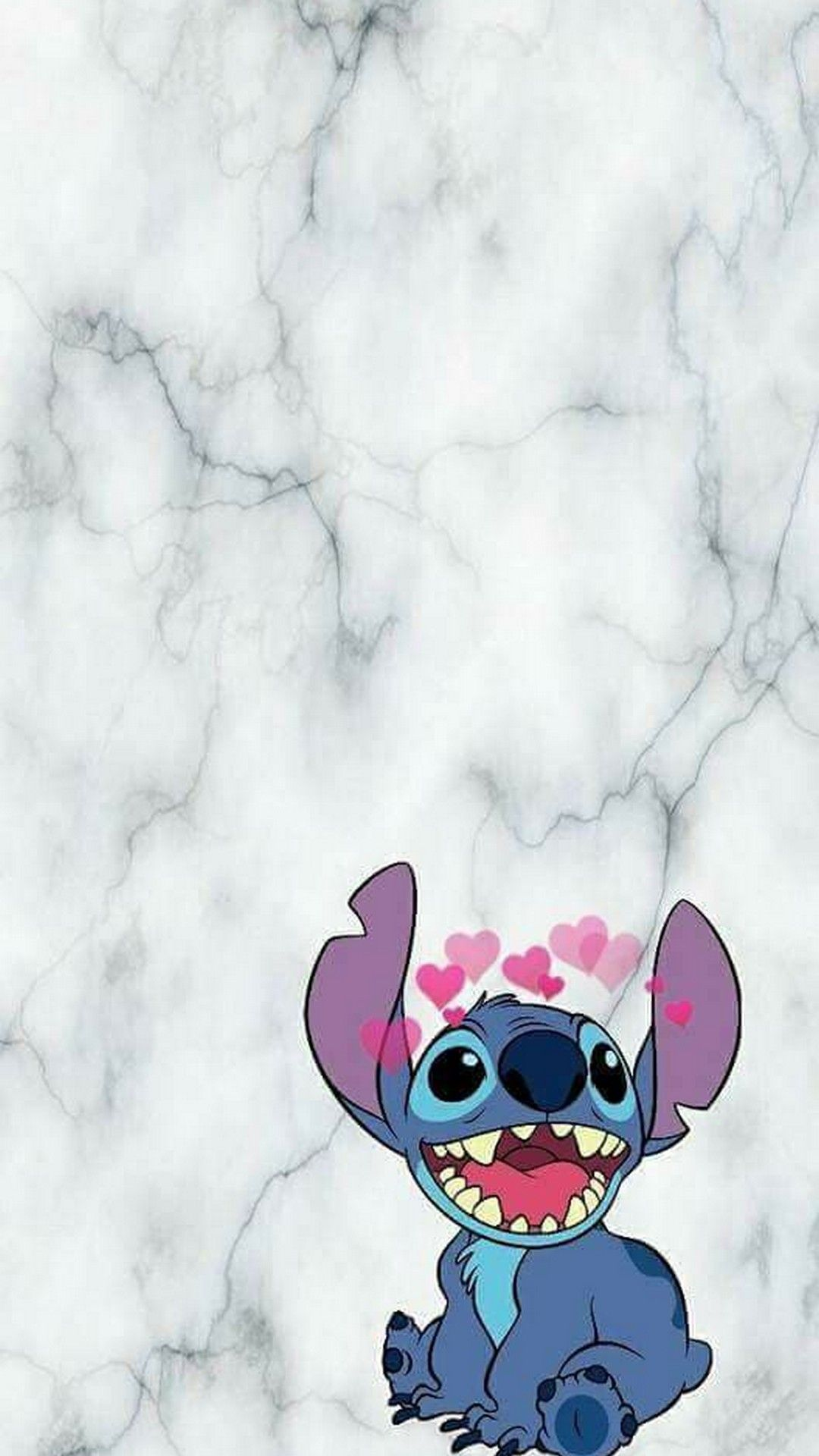 1080x1920 Stitch Wallpaper For Phone | Best HD Wallpapers | Wallpaperscute in ...
