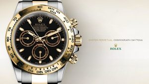 Rolex Daytona Wallpapers – Top Free Rolex Daytona Backgrounds