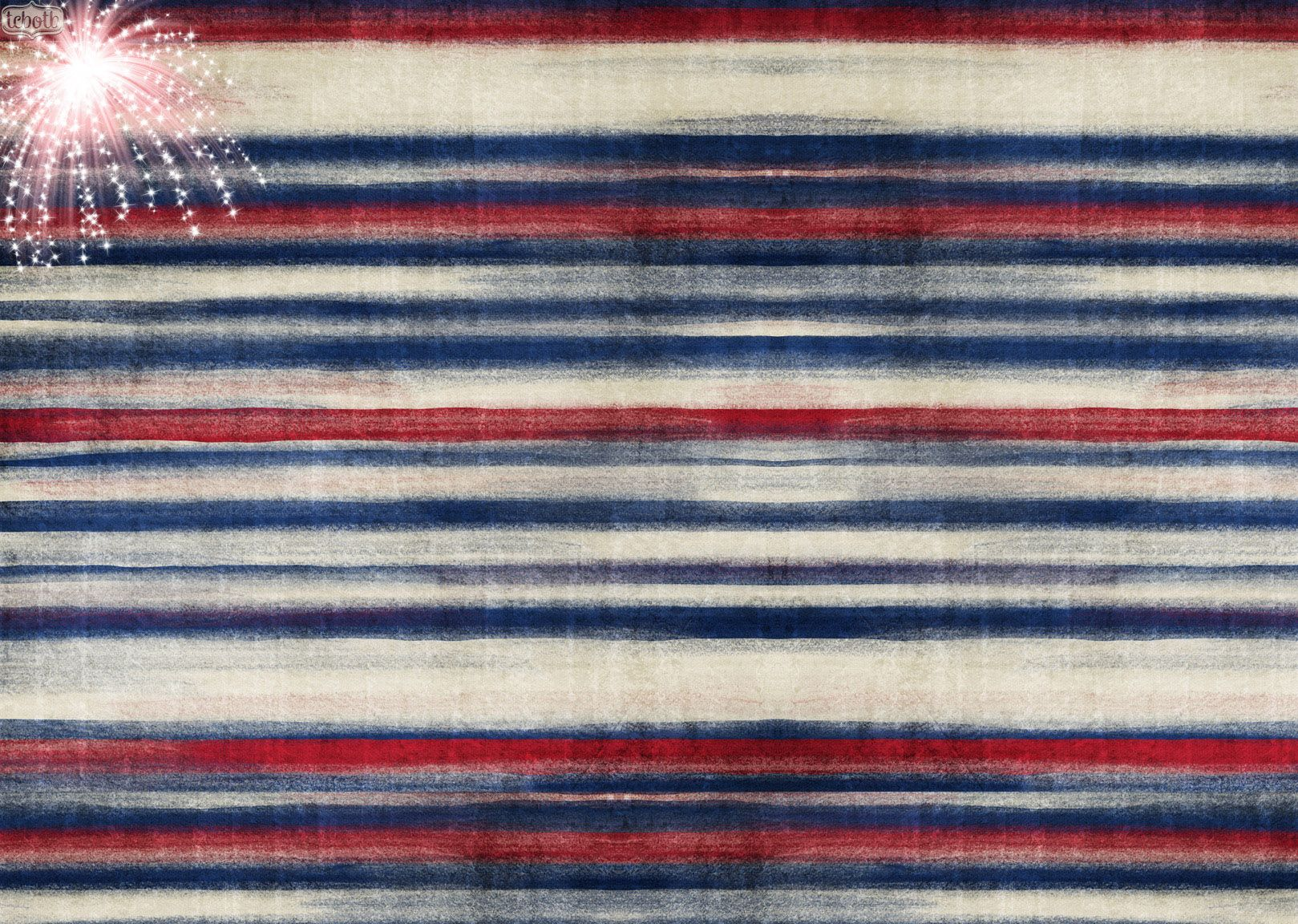1619x1152 patriotic backgrounds | ::::Patriotic~Vibez:::: | Pinterest ...