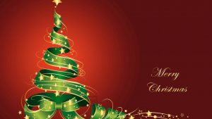 Inspirational Christmas Wallpapers – Top Free Inspirational Christmas Backgrounds
