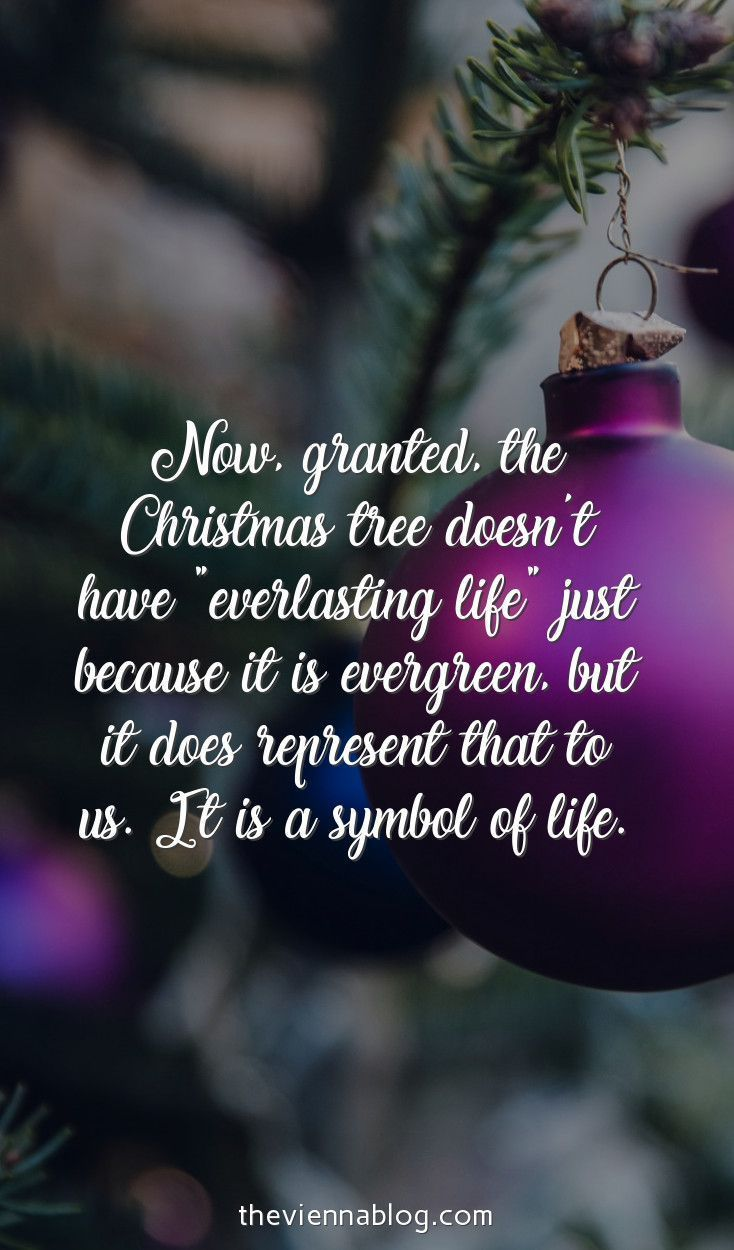 734x1250 Christmas Wallpaper - Best 50 Christmas Quotes – PART II ...