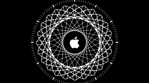 Apple Watch Wallpapers – Top Free Apple Watch Backgrounds