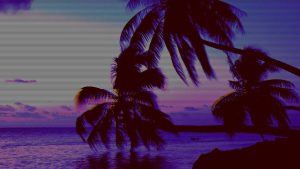 Aesthetic Chill Vibes Wallpapers – Top Free Aesthetic Chill Vibes Backgrounds