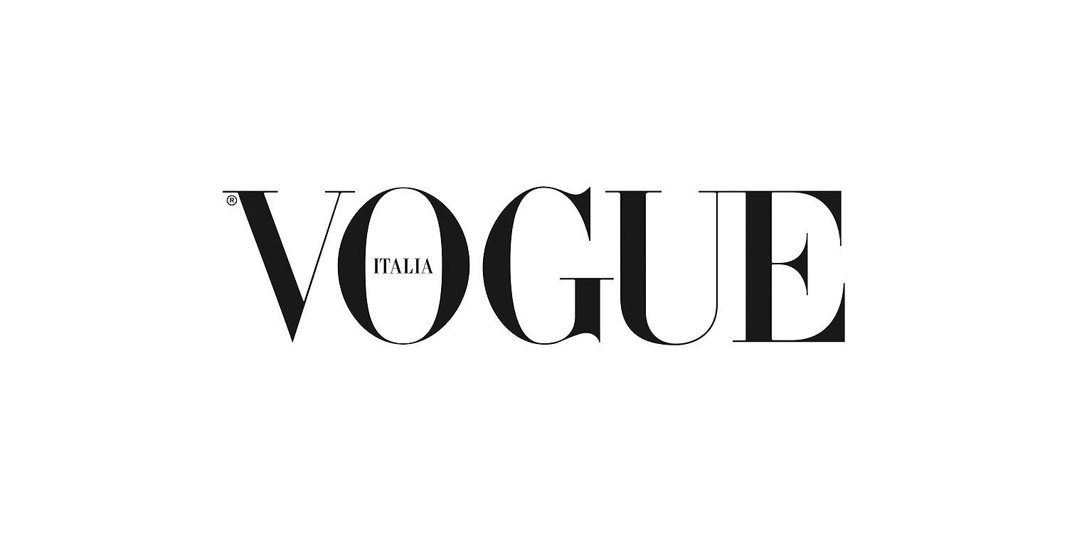 1500x750 Vogue Wallpaper Black And White - Only Fine Pictures