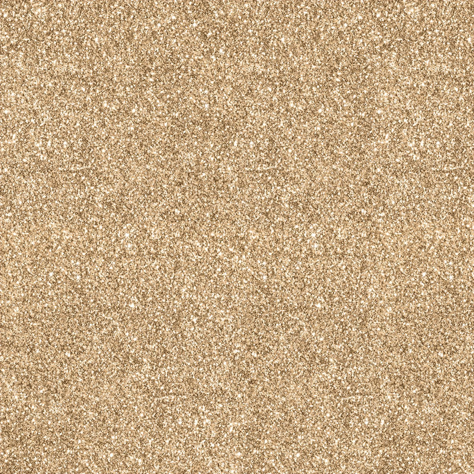 1600x1600 Details about MURIVA SPARKLE GLITTER WALLPAPER COLOURS AVAILABLE: PINK GOLD  BLACK SILVER TEAL