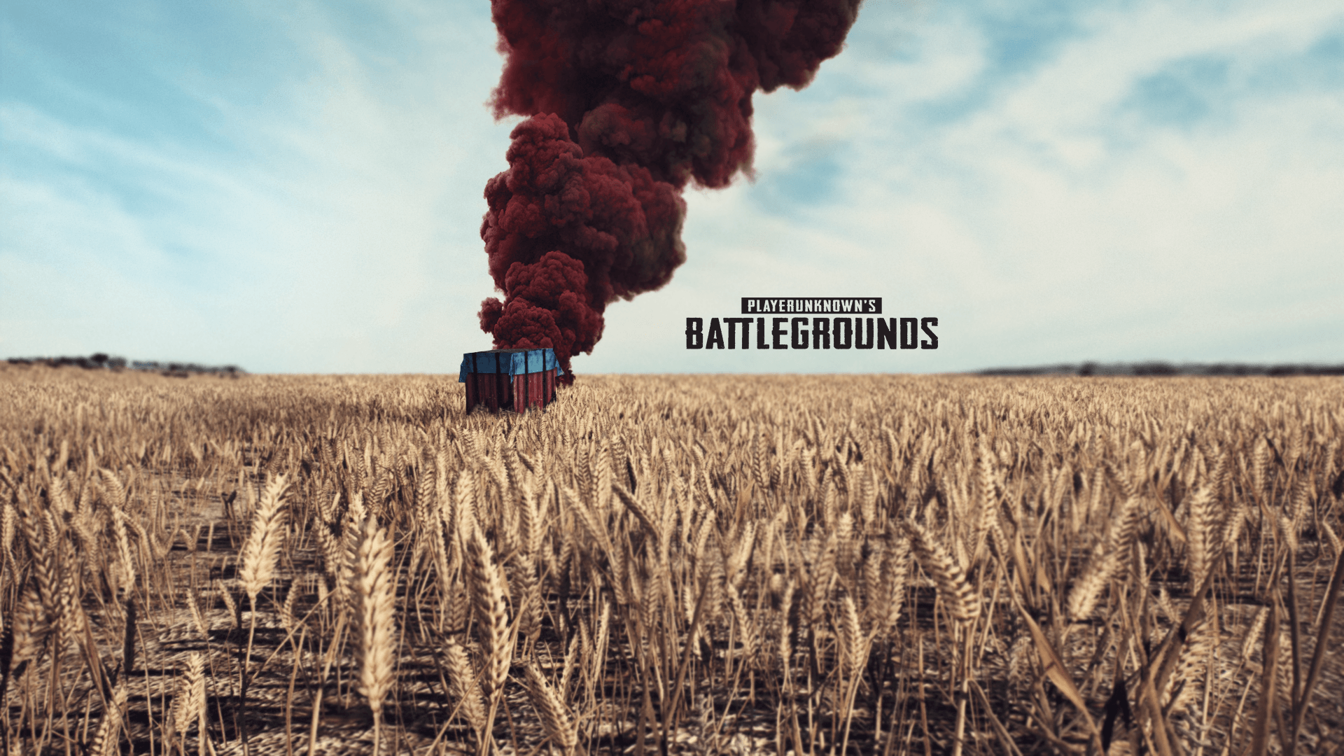 1920x1080 PLAYERUNKNOWN'S BATTLEGROUND Wallpaper - Album on Imgur