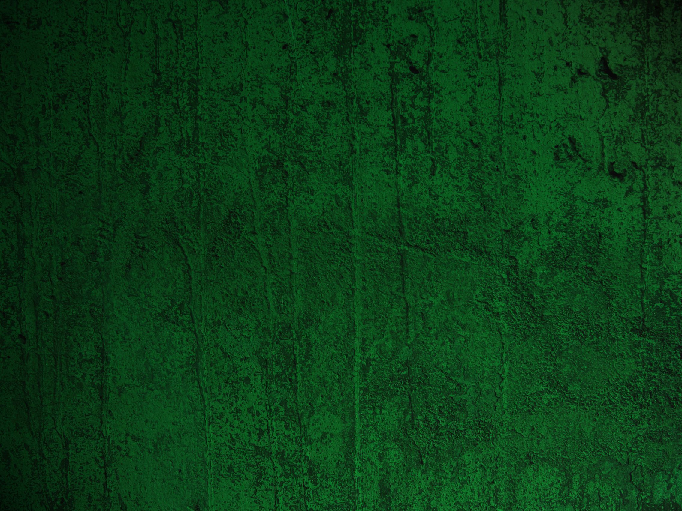2272x1704 Olive Green Design Backgrounds 065 Dekstop HD Wallpapers wfz | alist ...