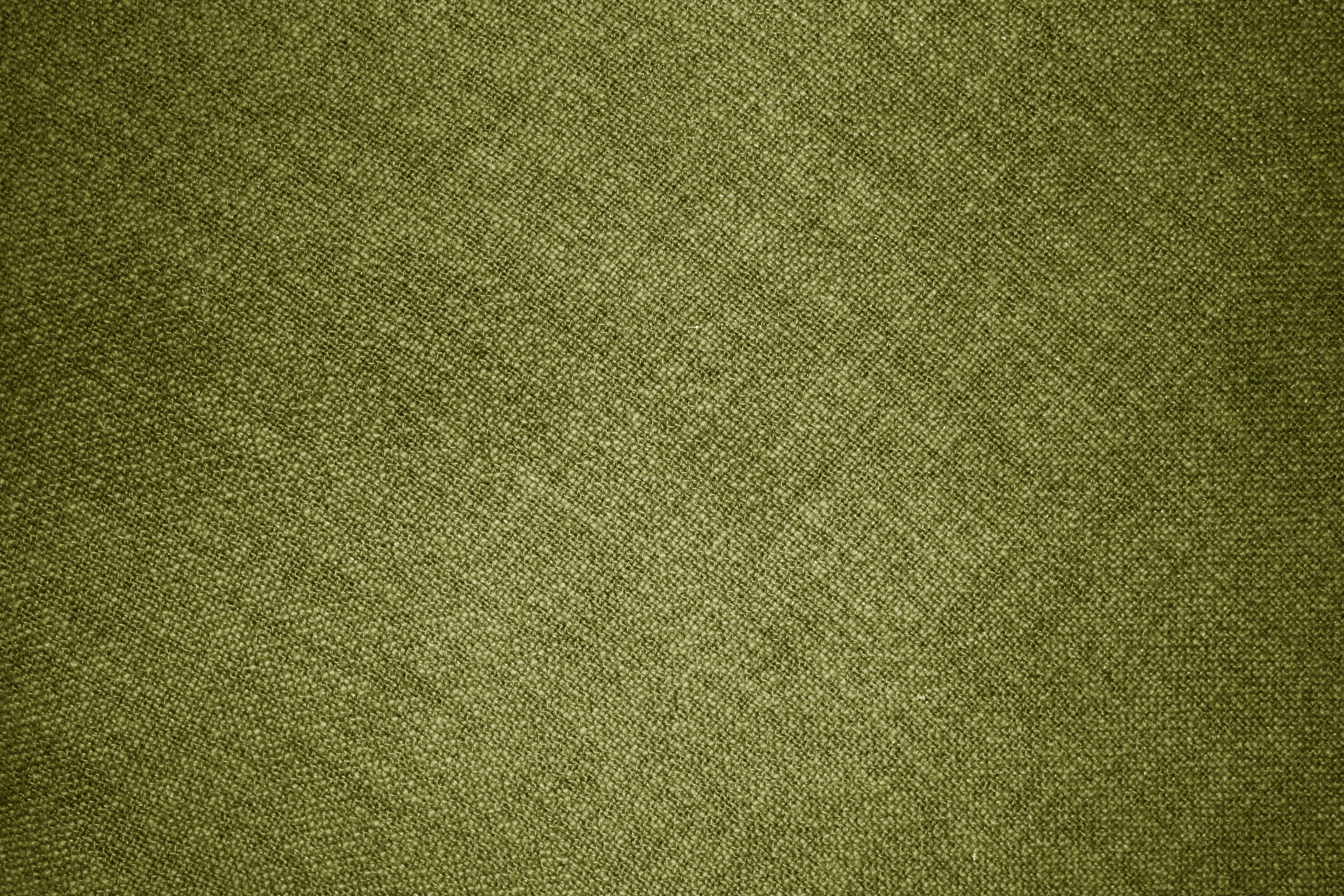 3888x2592 Olive Green Wallpapers Wallpapers HD Base Desktop Background ...