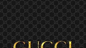 Gucci Logo Phone Wallpapers – Top Free Gucci Logo Phone Backgrounds