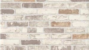 Simple Brick Wallpapers – Top Free Simple Brick Backgrounds
