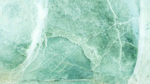Mint Marble Wallpapers – Top Free Mint Marble Backgrounds