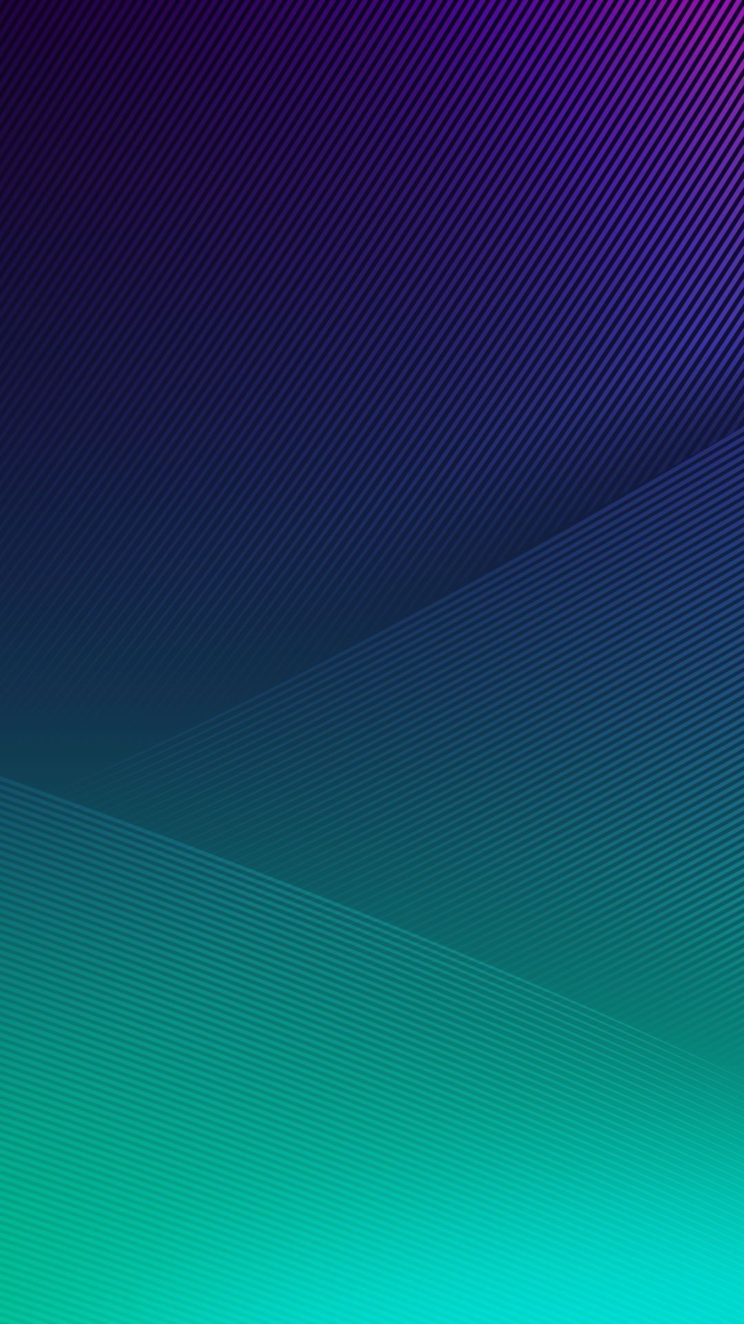 1080x1920 Blue Green Color Fade iPhone 6 Wallpaper Awesome Gra Nt Green Purple ...