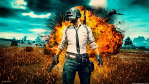 PUBG 4K Game Wallpapers – Top Free PUBG 4K Game Backgrounds