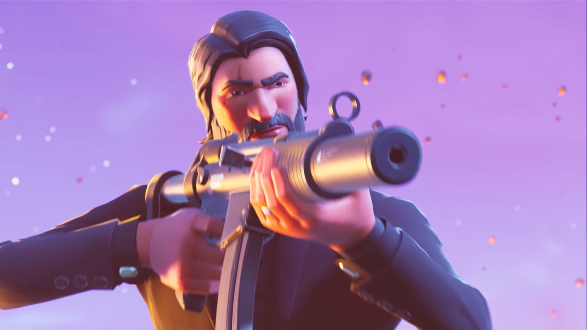 1920x1080 Fortnite's best weapons: Battle Royale guide | PC Gamer