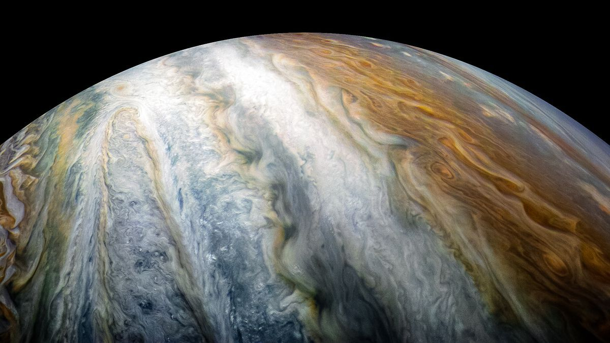 1200x675 Jupiter Photos: 13 awesome images of the gas giant planet - Vox