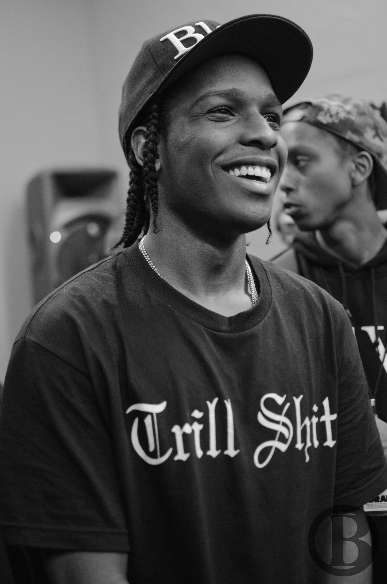 1272x1920 Asap Rocky Wallpaper Iphone 19+ - dzbc.org