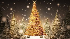 High Resolution Christmas Desktop Wallpapers – Top Free High Resolution Christmas Desktop Backgrounds