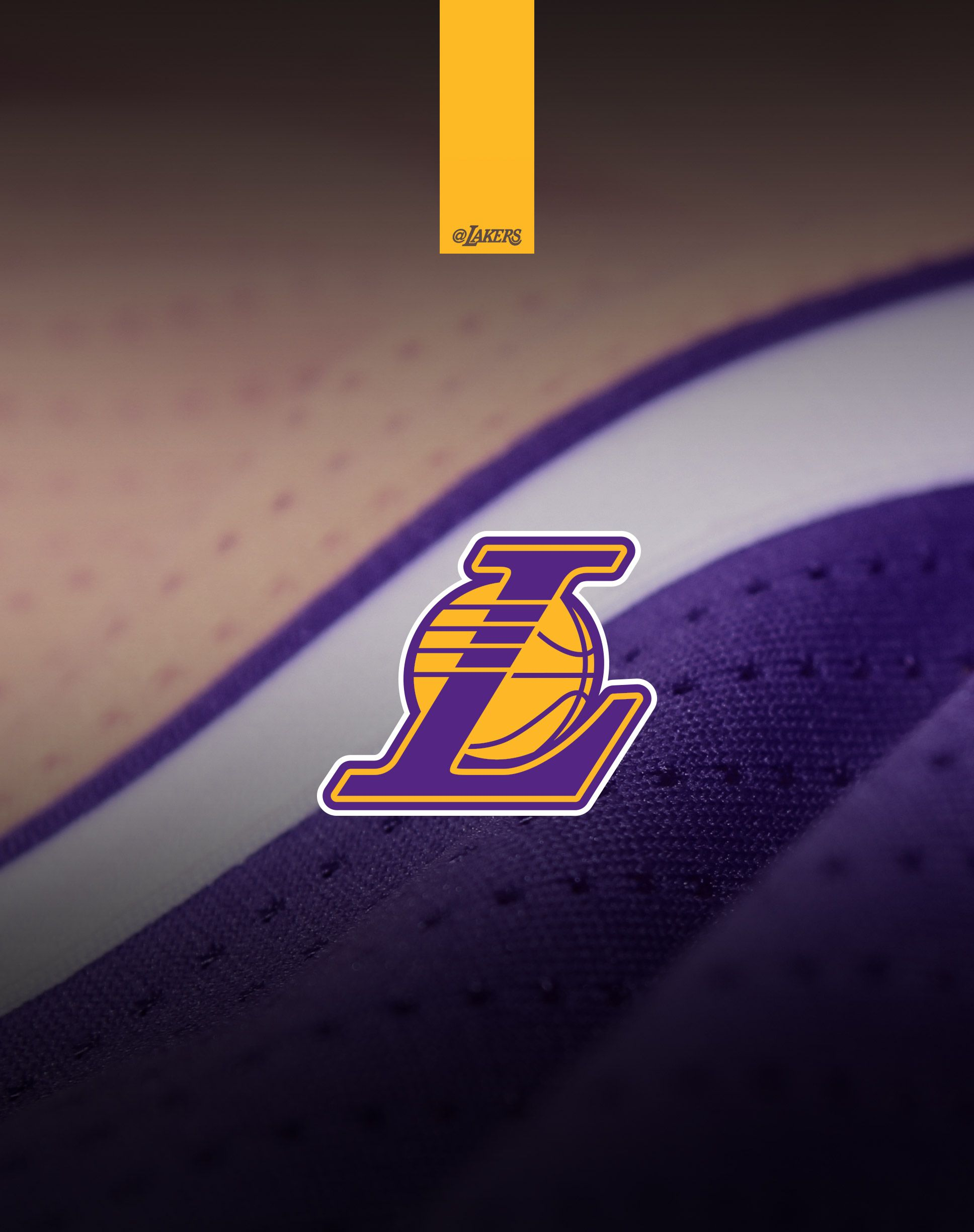 1936x2448 Lakers Wallpapers and Infographics | Los Angeles Lakers