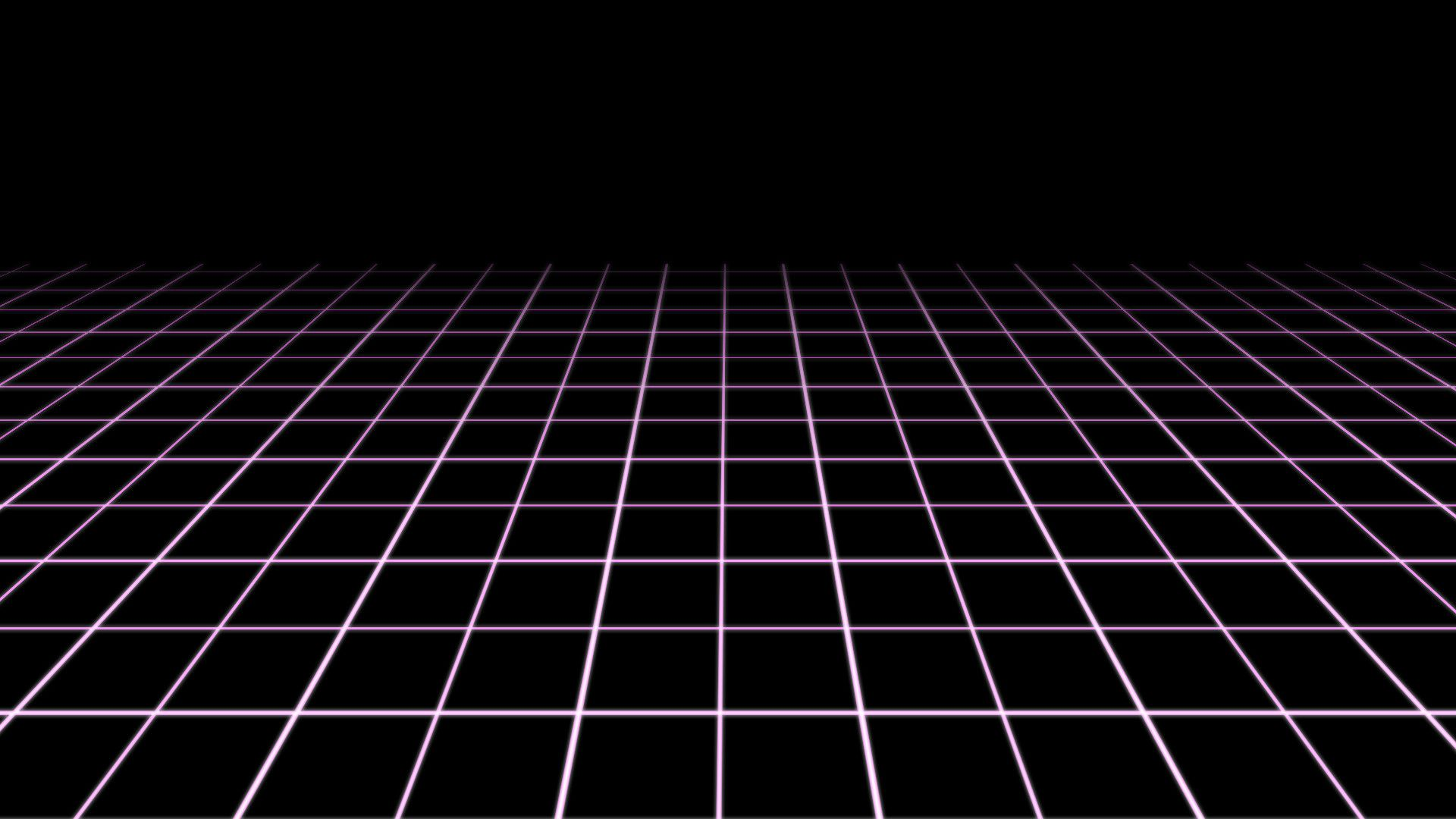 1920x1080 76+ Neon 80S Wallpapers on WallpaperPlay