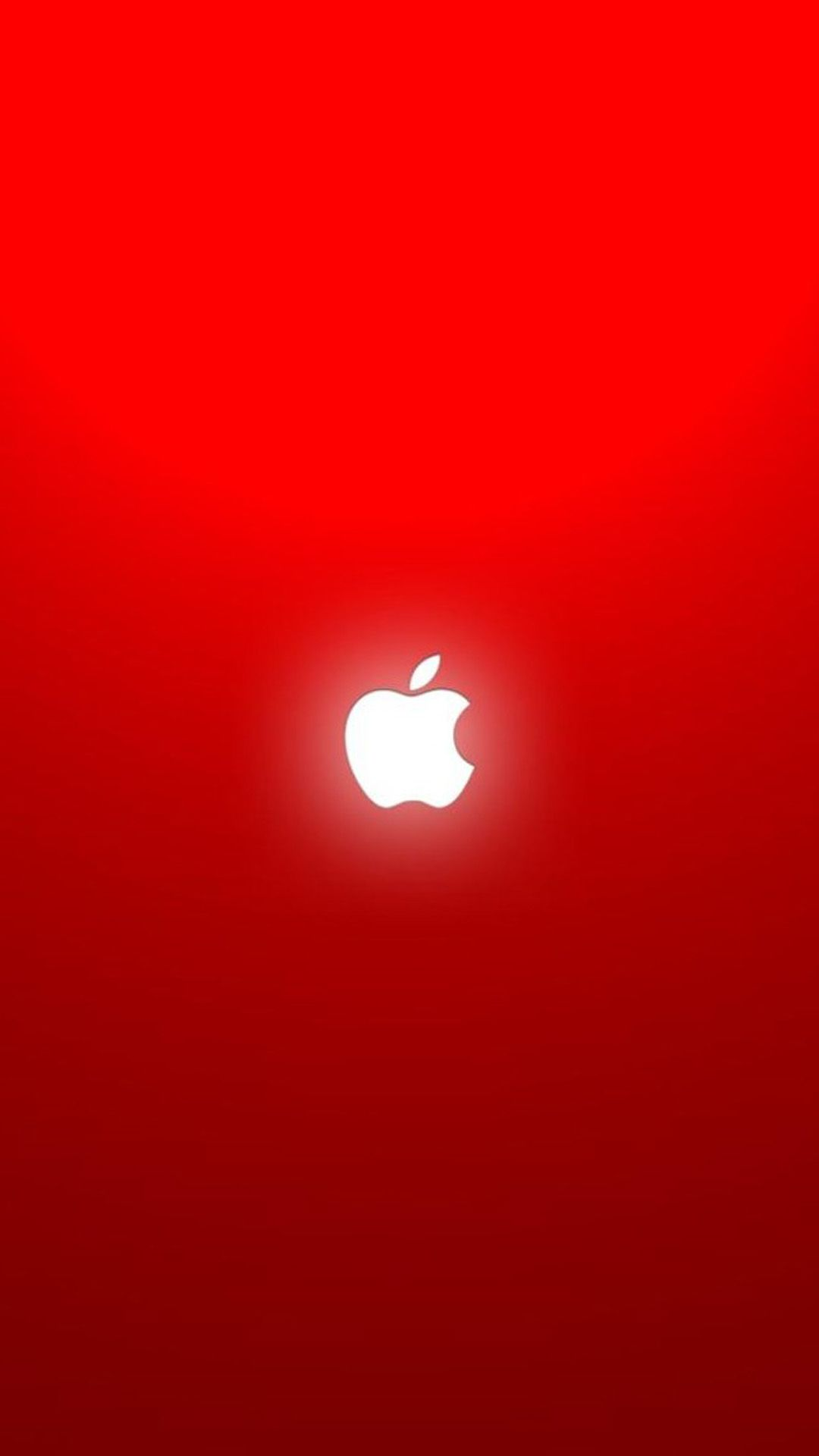 1080x1920 View source image | Apple Fever! in 2019 | Pinterest | Iphone ...