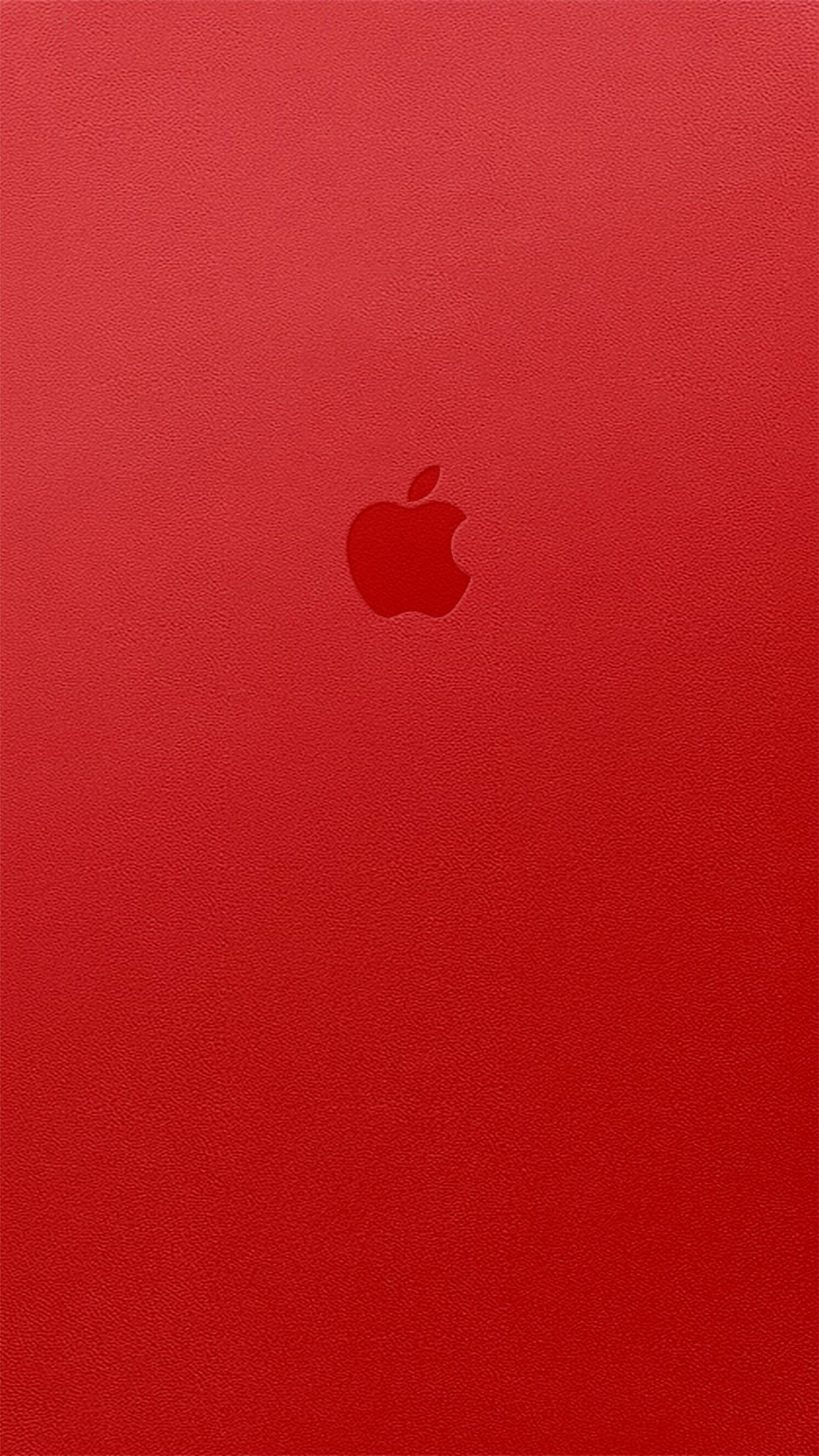 1242x2208 86+ Red Iphone Wallpapers on WallpaperPlay