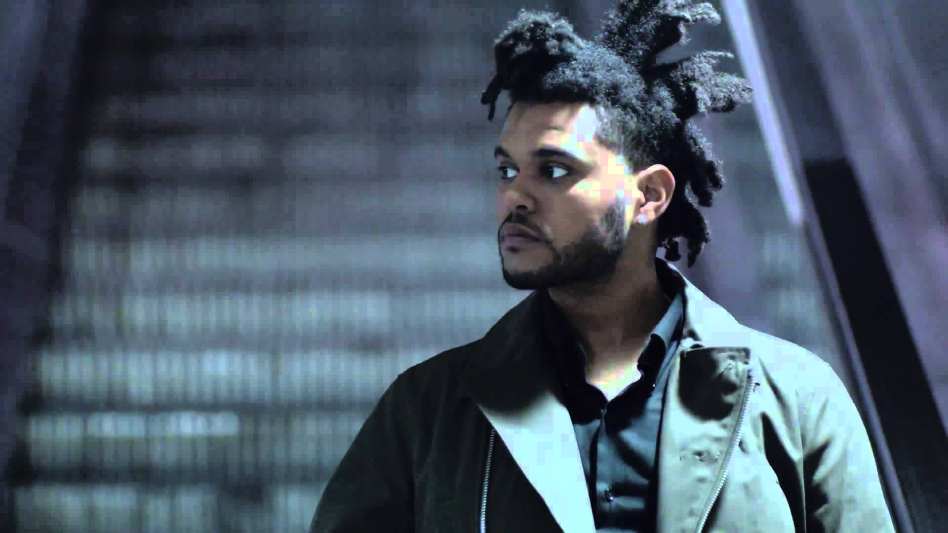 1920x1080 The Weeknd HD Wallpapers free