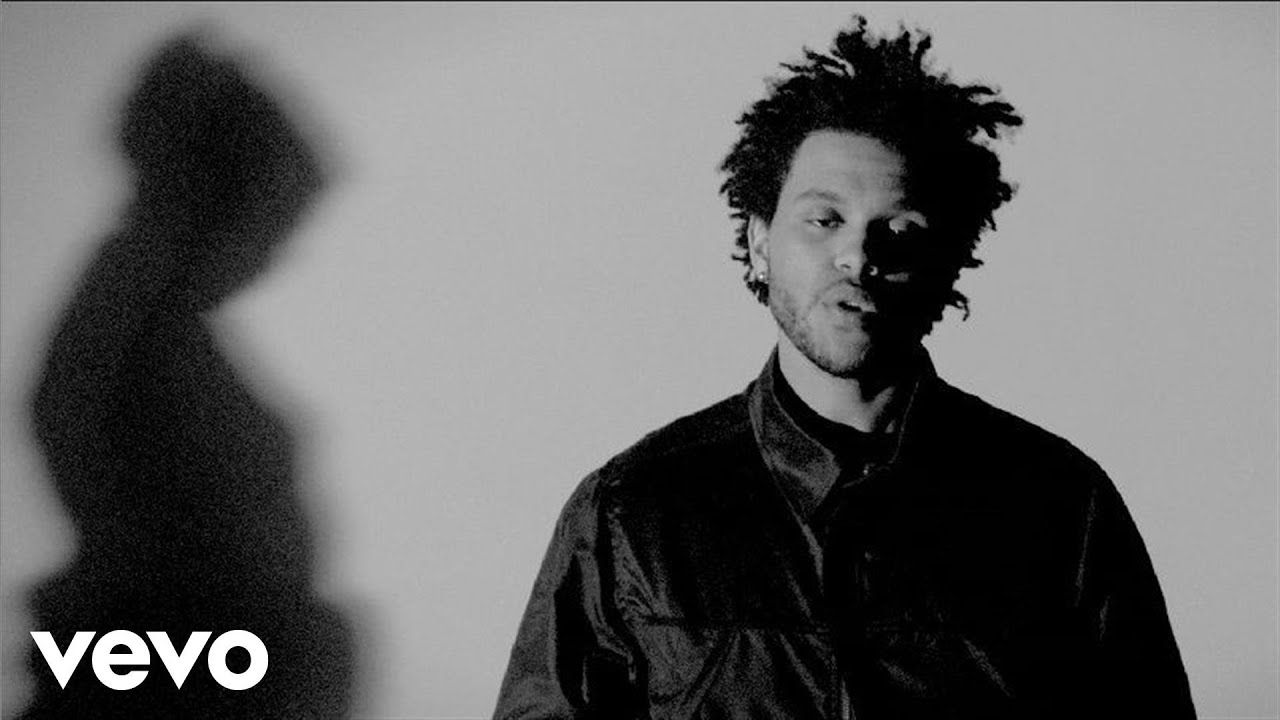 1920x1080 The Weeknd - Wicked Games (Explicit) - YouTube