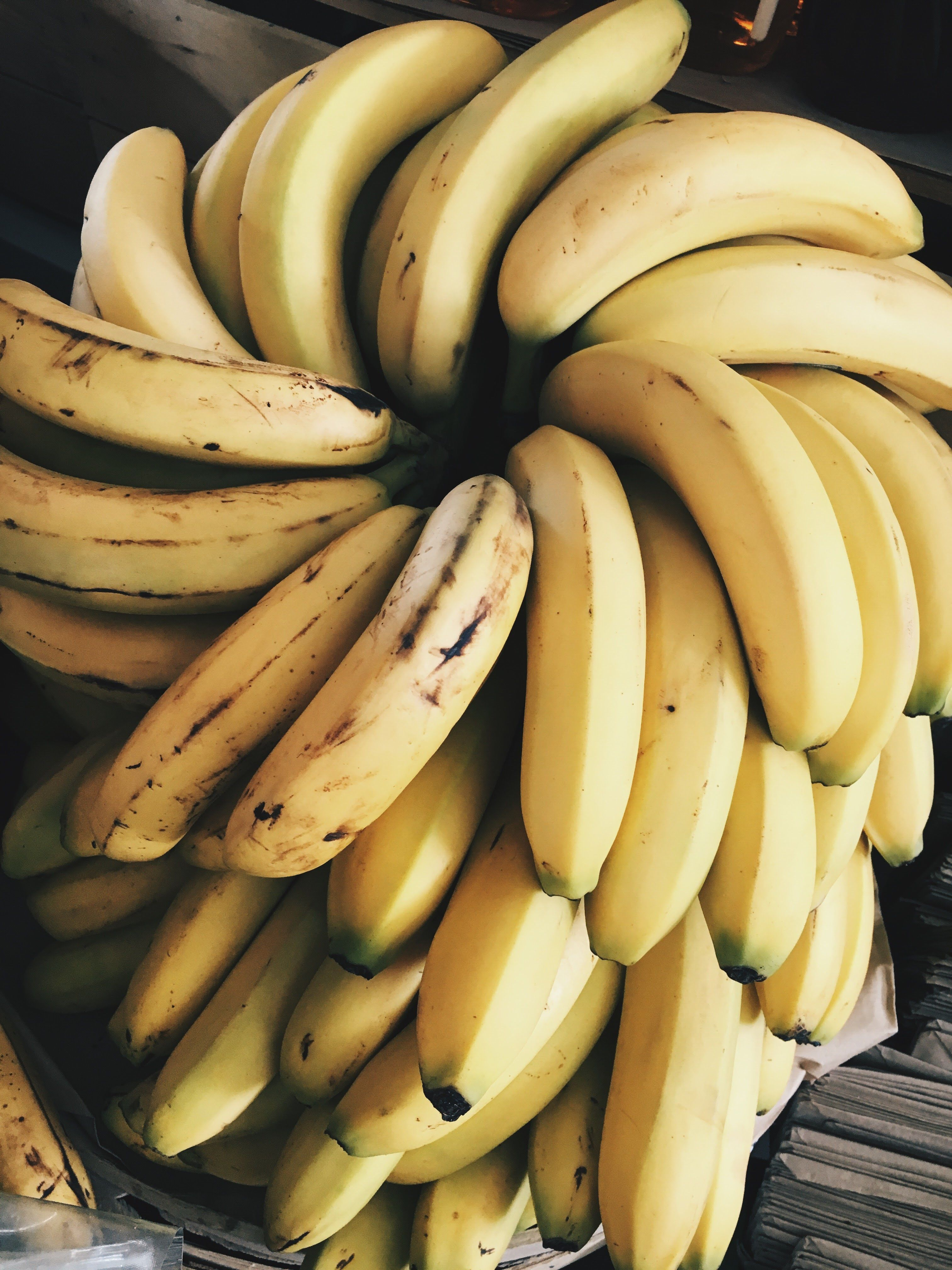 3024x4032 i hate bananas but they're so aesthetic | aesthetically appealing ...