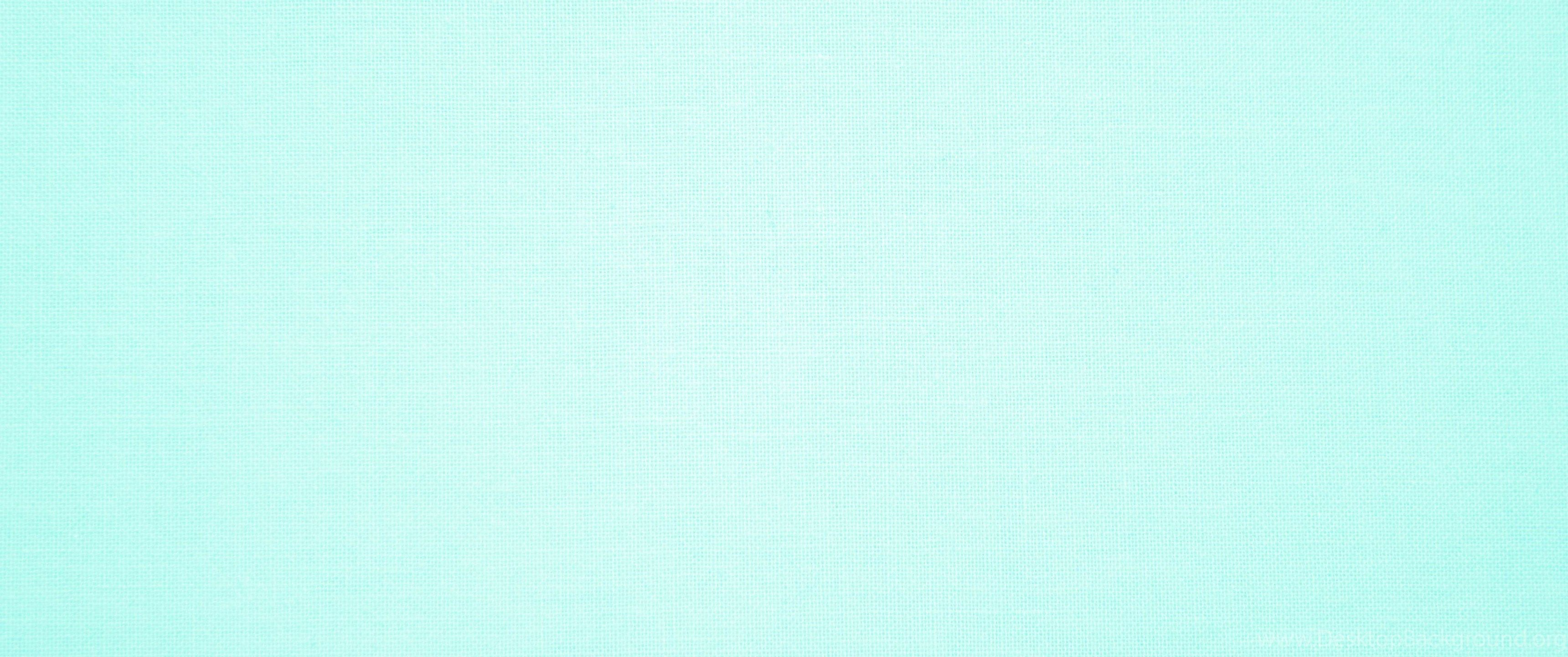 3440x1440 Gallery For Plain Pastel Colors Wallpapers Desktop Background