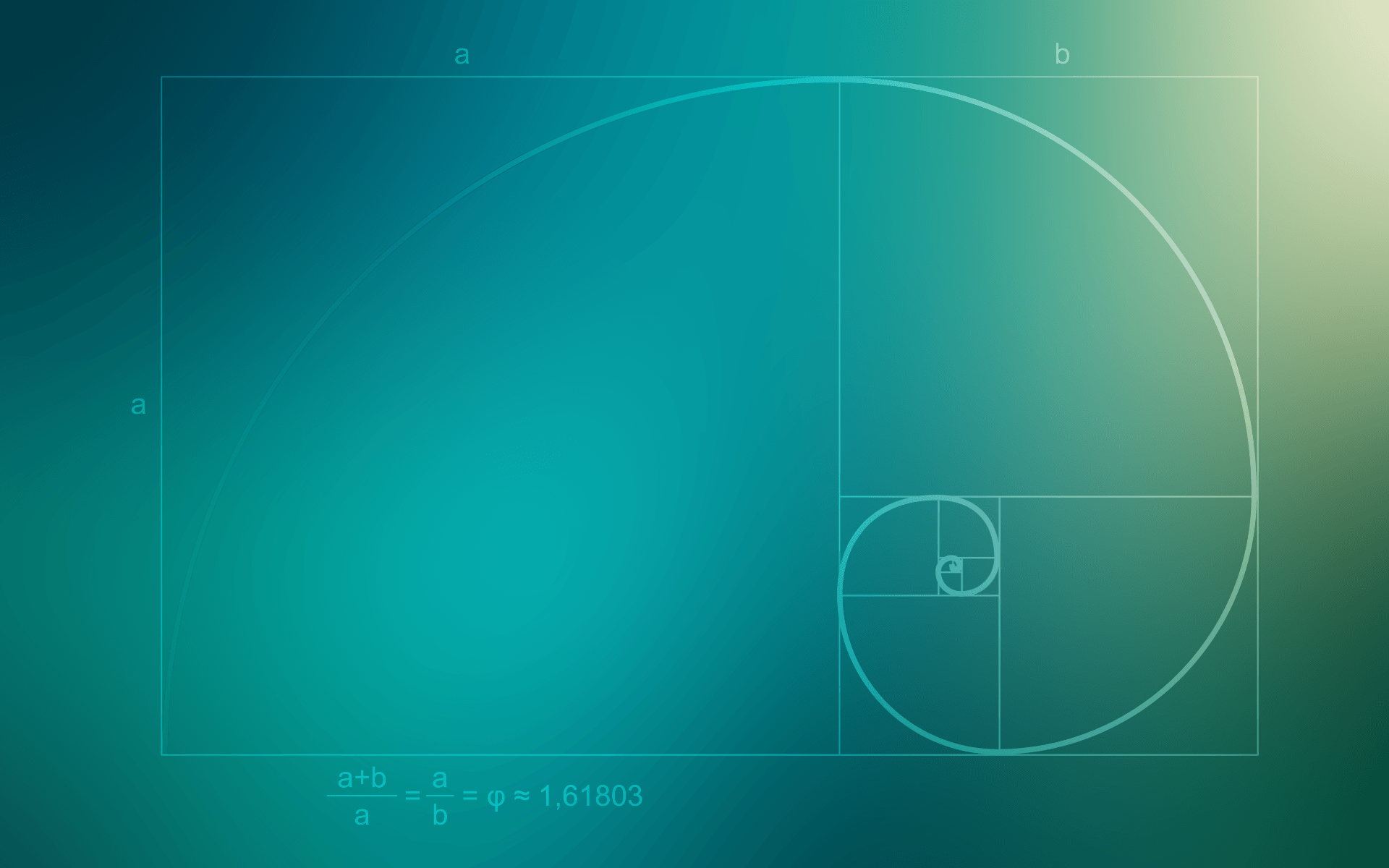 1920x1200 mathematics, #square, #pattern, #blue background, #science ...