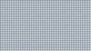 Pastel Gingham Wallpapers – Top Free Pastel Gingham Backgrounds