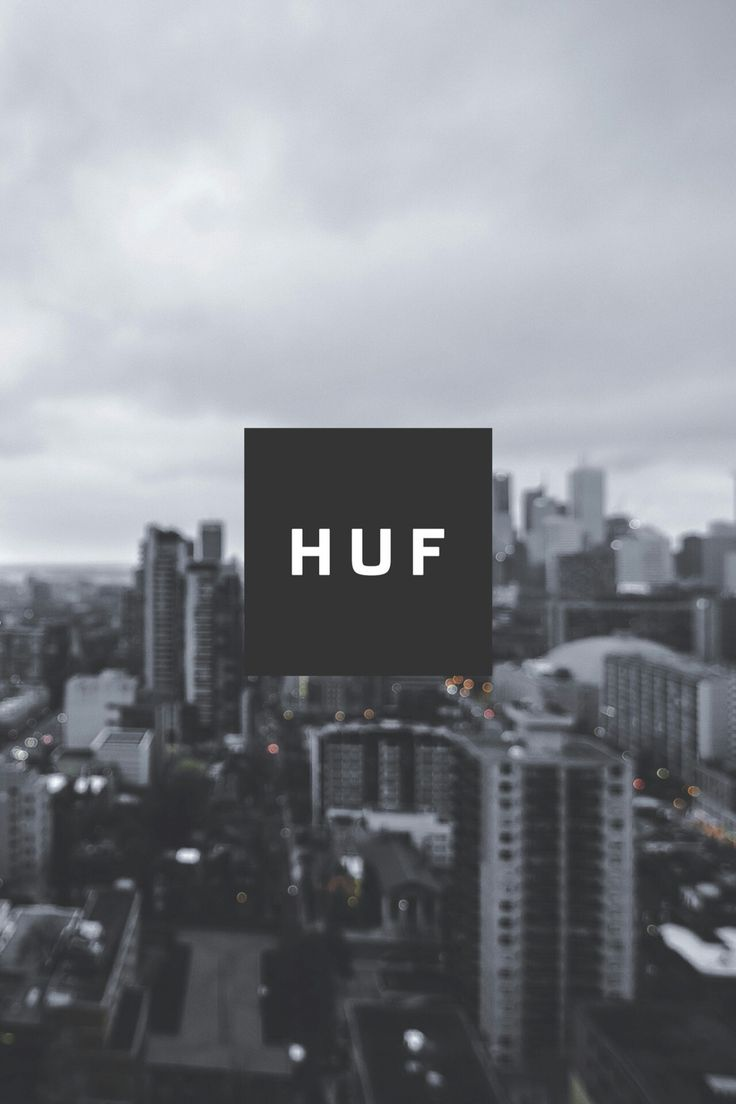 736x1104 76 best HUF Wallpapers ✨ images on Pinterest | Huf wallpapers ...