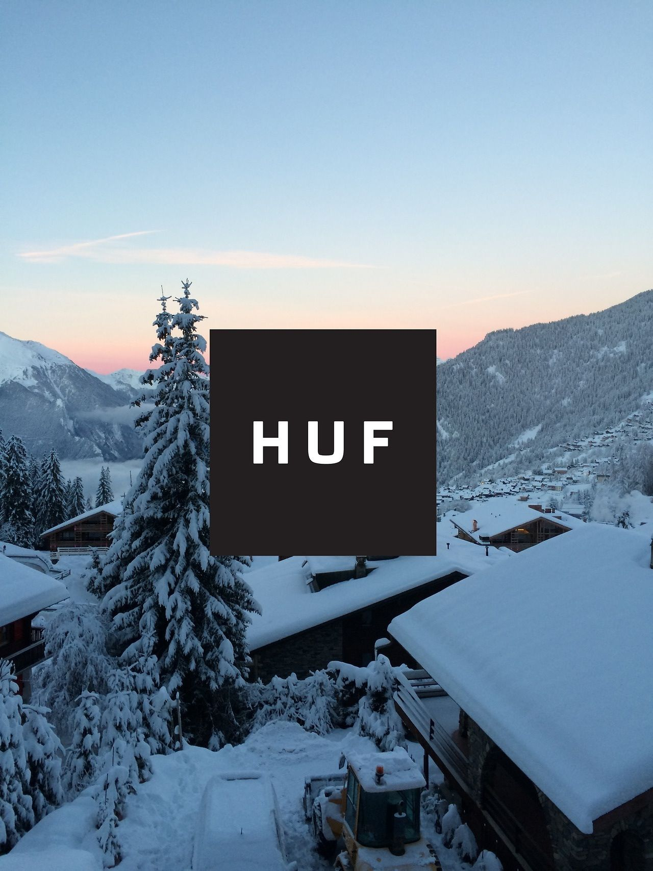1280x1707 Pin by xzuzq on Wallpers | Pinterest | Huf, Wallpapers ipad and ...