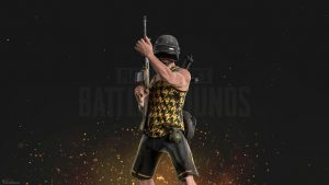 PUBG 1440P Wallpapers – Top Free PUBG 1440P Backgrounds
