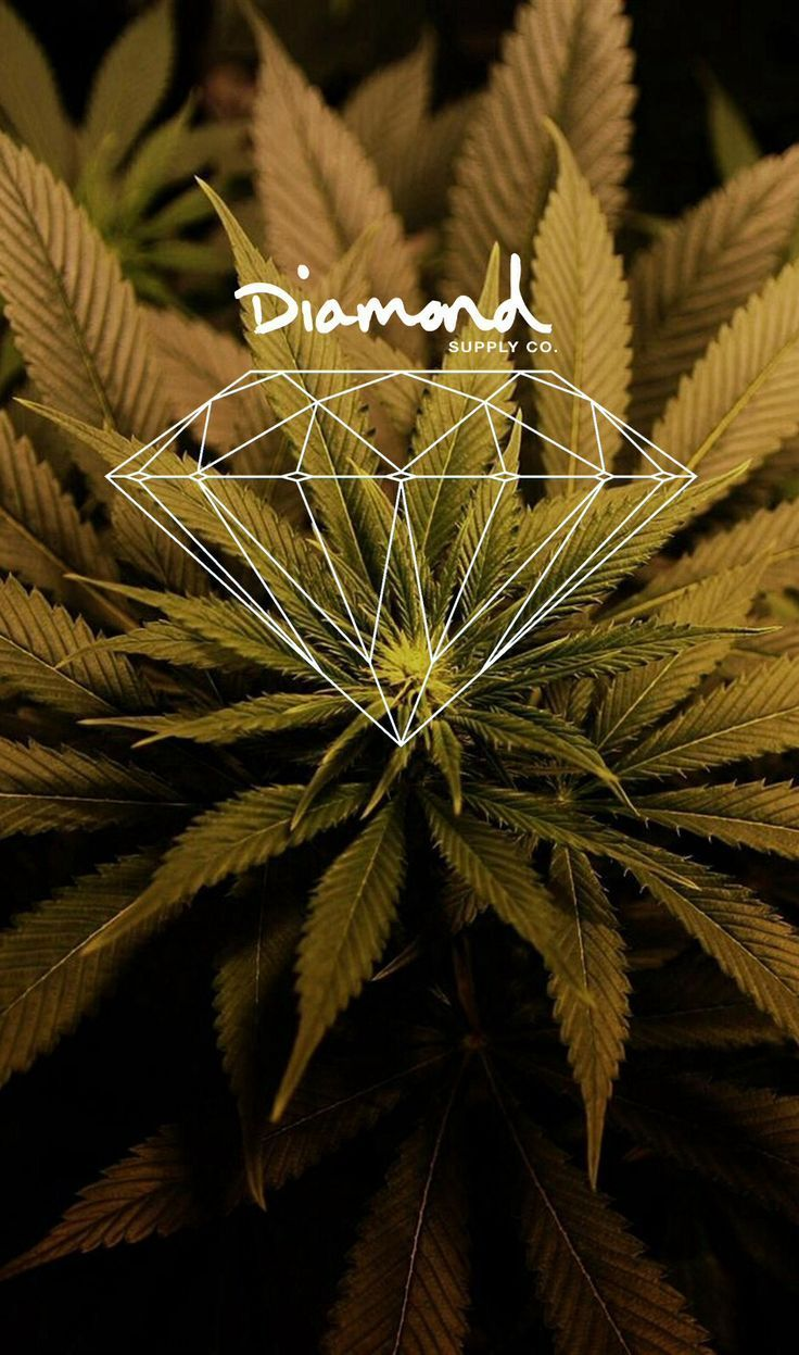 736x1247 diamond wallpaper iphone 5s - Google Search | Wallpaper | Iphone ...