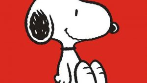 Peanuts iPhone Wallpapers – Top Free Peanuts iPhone Backgrounds