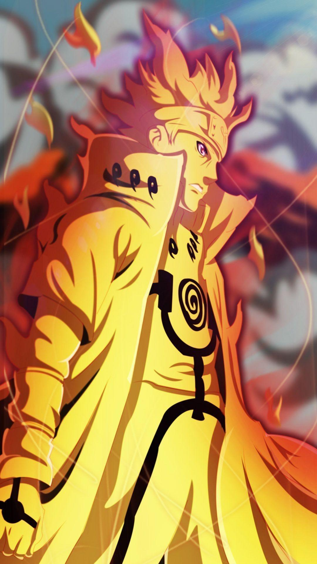 1080x1920 Boruto Wallpaper iPhone Hd Unique Free Download Naruto Shippuden ...
