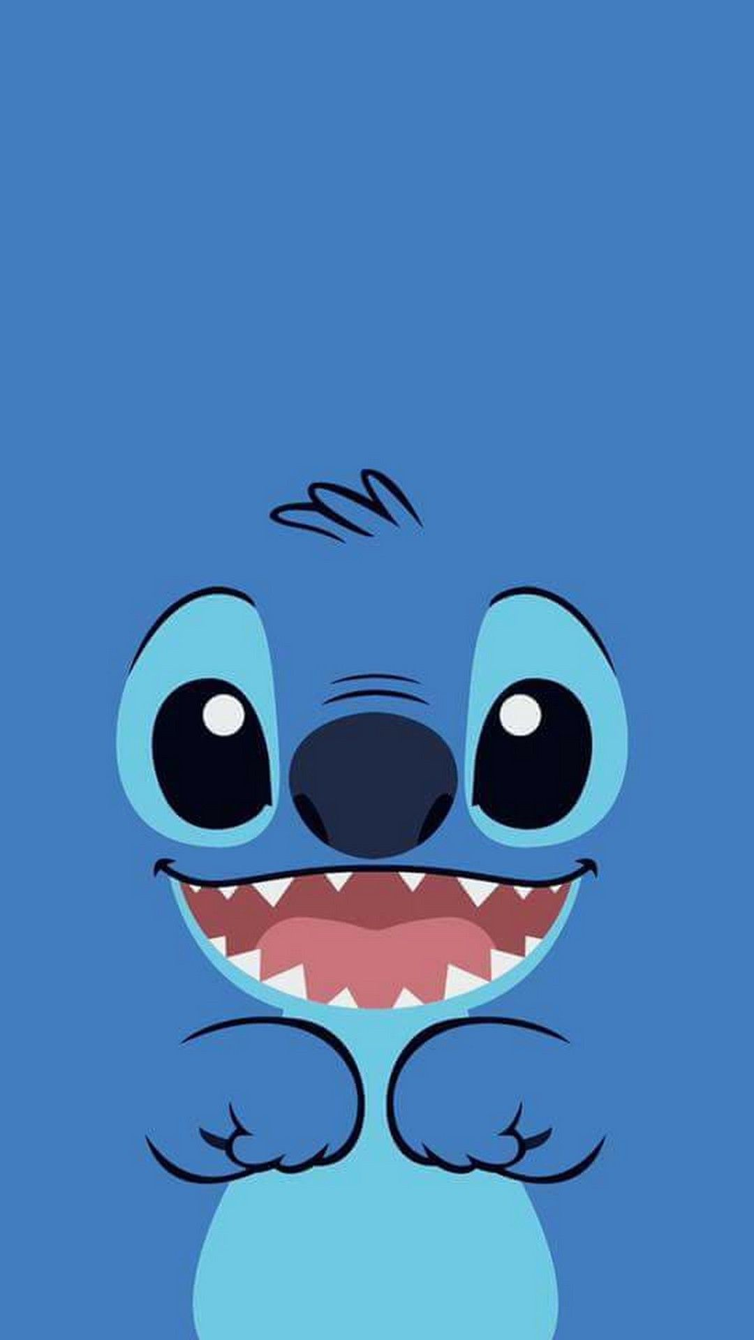 1080x1920 Stitch Disney Wallpaper For Mobile Android | Best HD Wallpapers ...