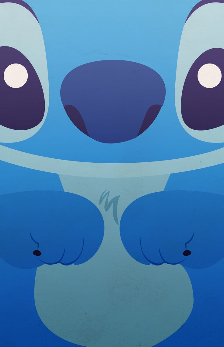 736x1137 stitch-iphone-backgrounds-desktop-wallpapers - talkDisney.com
