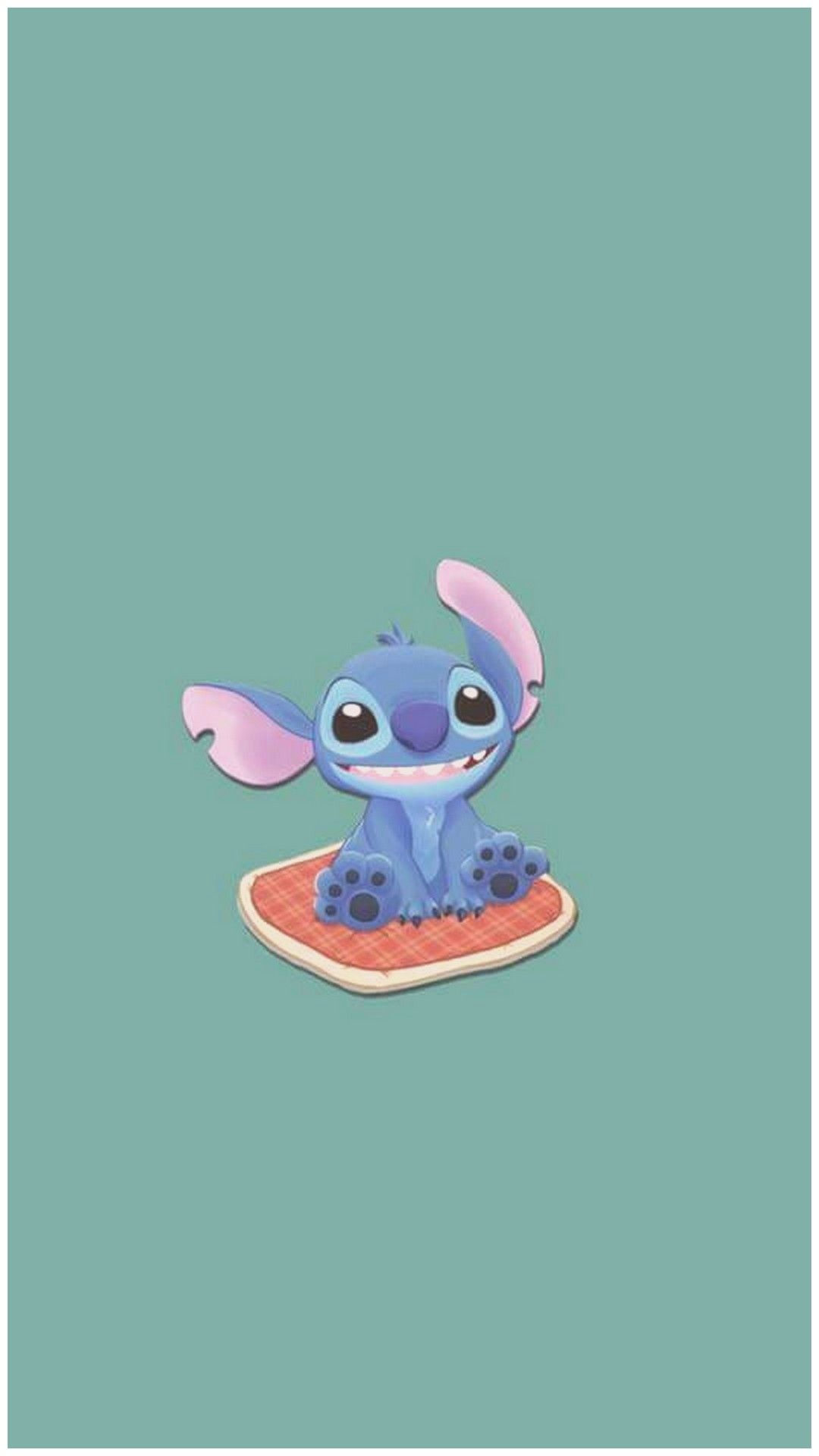 1080x1920 Disney iPhone Wallpaper Stitch – My Blog