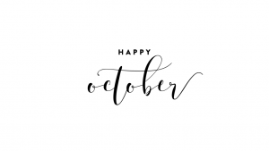 October Computer Wallpapers – Top Free October Computer Backgrounds