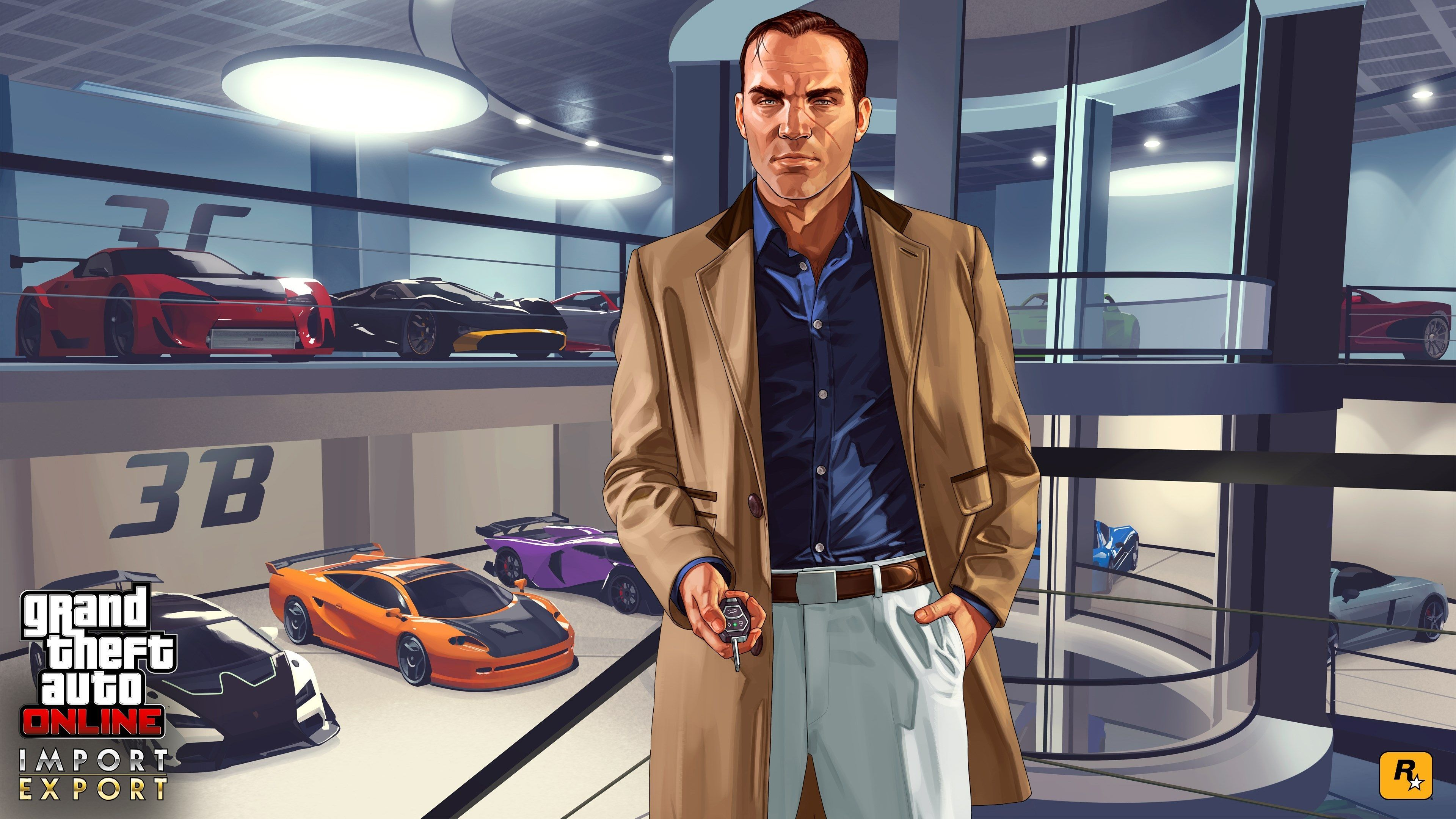 3840x2160 3840x2160 gta 5 4k hd amazing wallpaper | wallpapers and backgronds ...