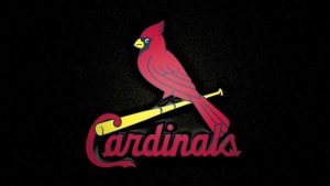 Cardinals Baseball iPhone Wallpapers – Top Free Cardinals Baseball iPhone Backgrounds
