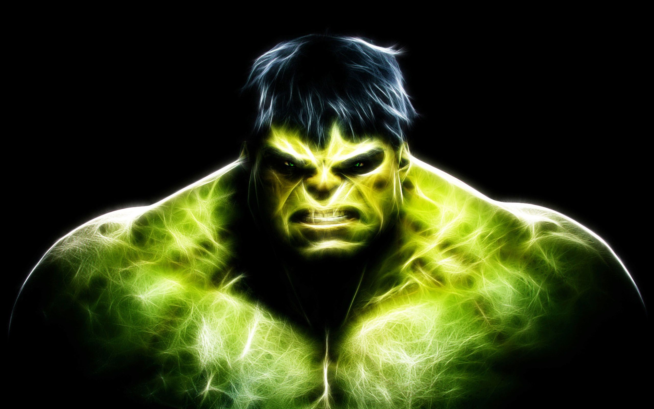 2560x1600 Hulk Wallpaper | 2560x1600 | ID:38049 - WallpaperVortex.com
