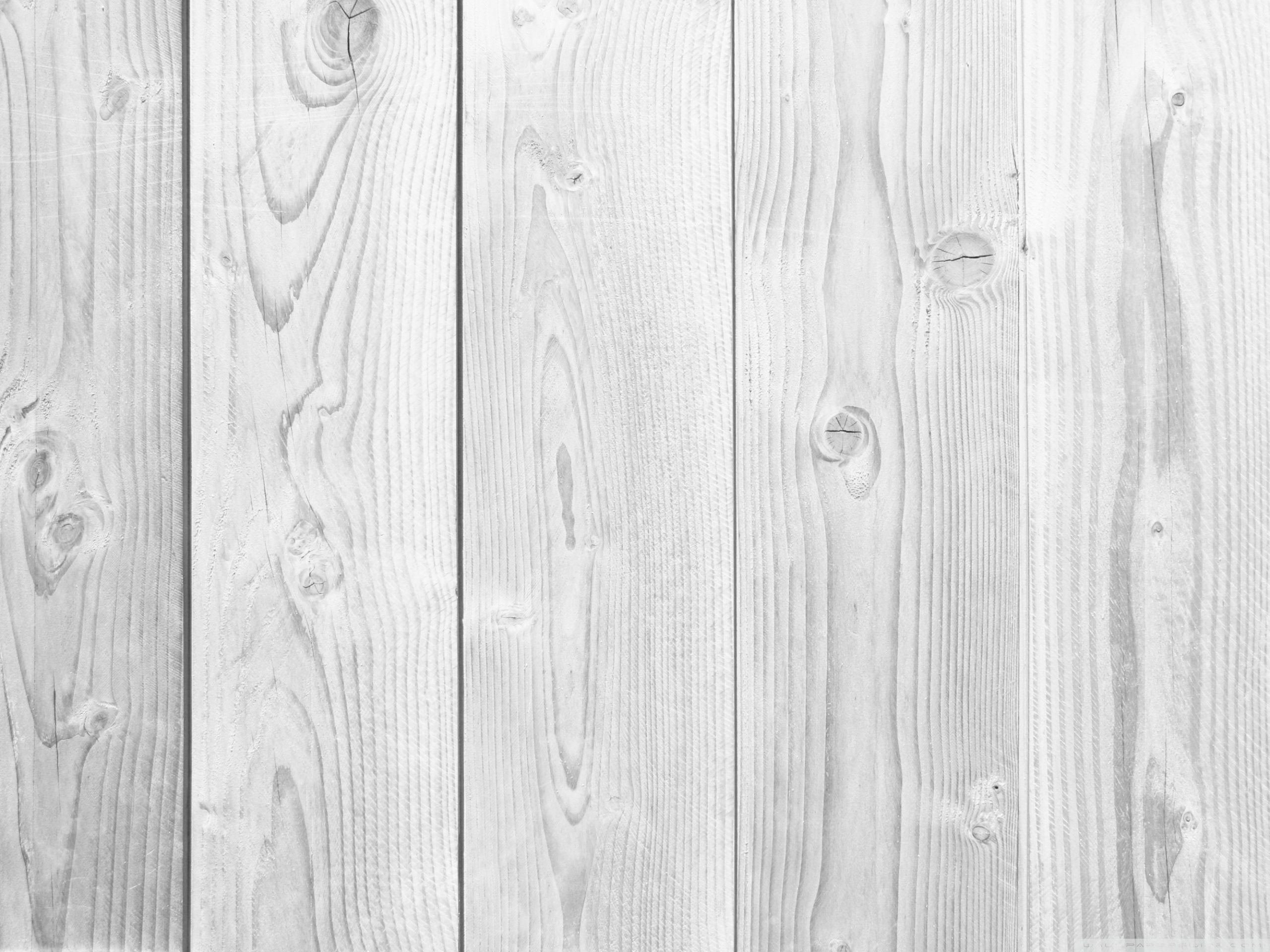 2560x1920 White Wood Wallpapers