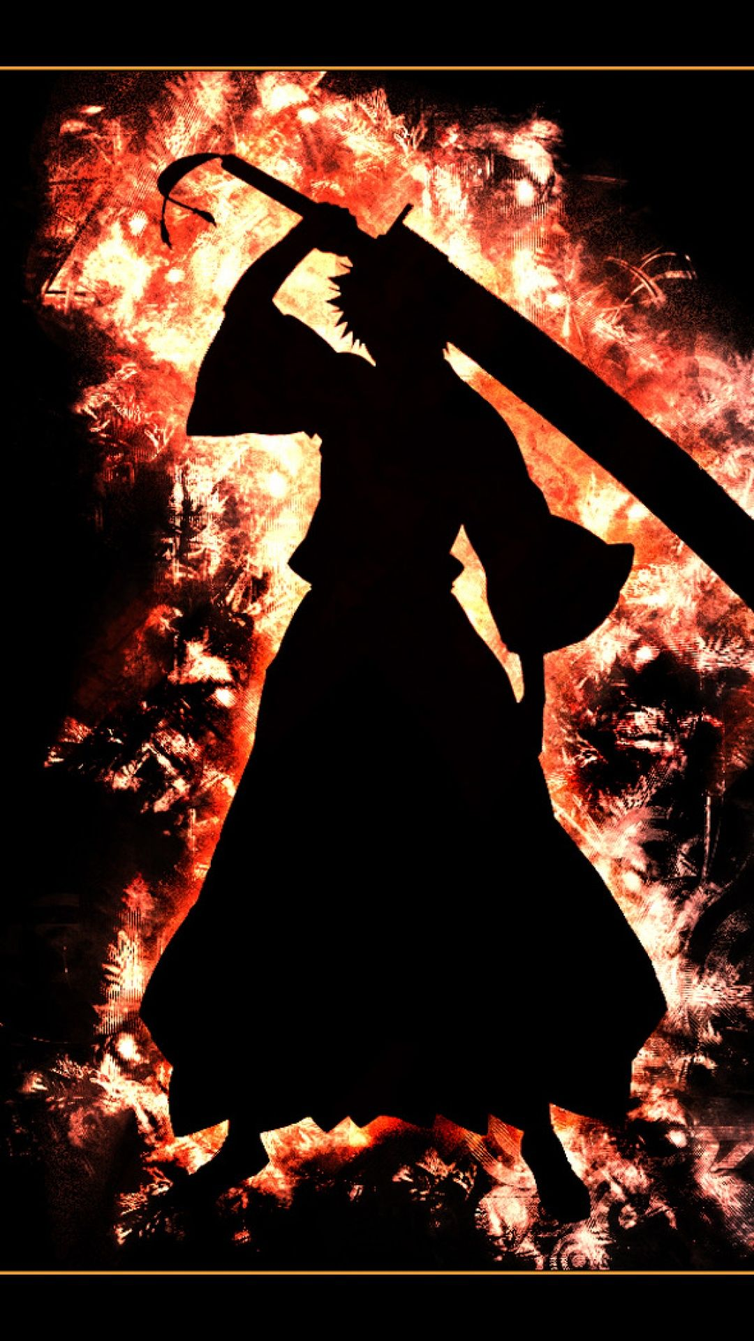 1080x1920 wallpaper.wiki-Bleach-iPhone-HD-Background-1-PIC-WPB008655 ...