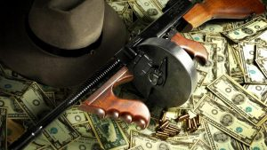 Gangster Money Wallpapers – Top Free Gangster Money Backgrounds
