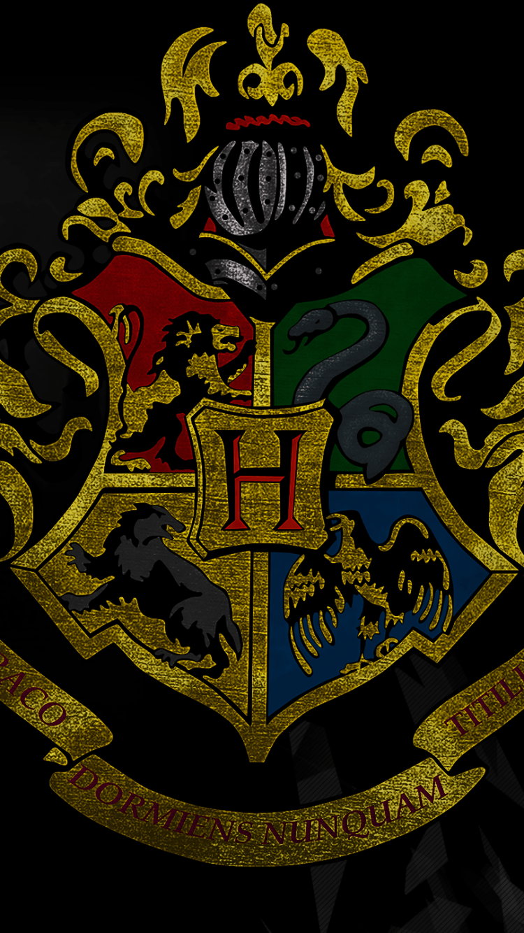 750x1334 Slytherin Iphone Wallpapers