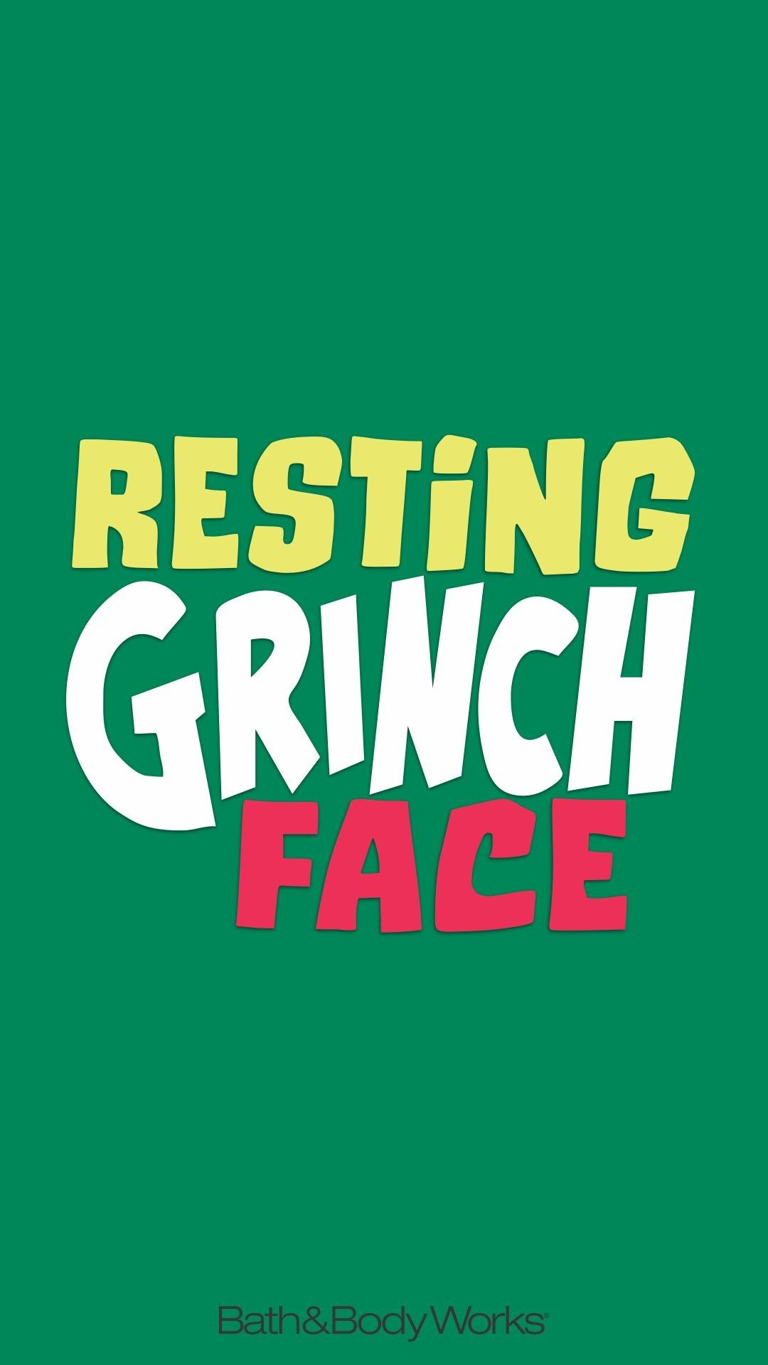 """1080x1920 The Grinch Christmas iPhone 6 Wallpaper New 478 Best â """" Christmas ..."""
