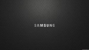 Samsung Logo Wallpapers – Top Free Samsung Logo Backgrounds